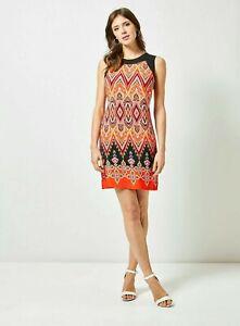 dorothy perkins dresses