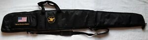 Springfield Rifle Musket - Enfield Rifle Musket Case - Federal Army - Civil War