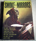 Smoke and Mirrors : Screenplays, Teleplays, Stage Plays, Comic Scripts and Treatments (2009, Hardcover)