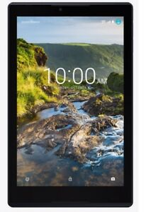 Verizon-Ellipsis-8-HD-Wi-Fi-4G-LTE-Verizon-Wireless-16GB-Android-Tablet-QTASUN1