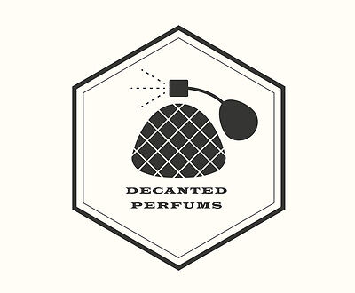 decanted-perfumes