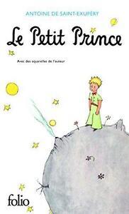 Le-Petit-Prince-Collection-Folio-Gallimard-par-Saint-Exupery-Antoine-de