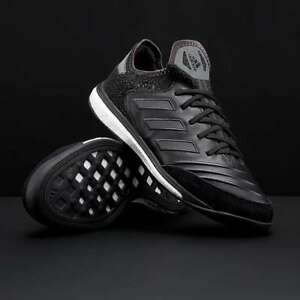 best loved b206a 6703b Image is loading adidas-Copa-Tango-18-1-Soccer-Turf-Shoe-