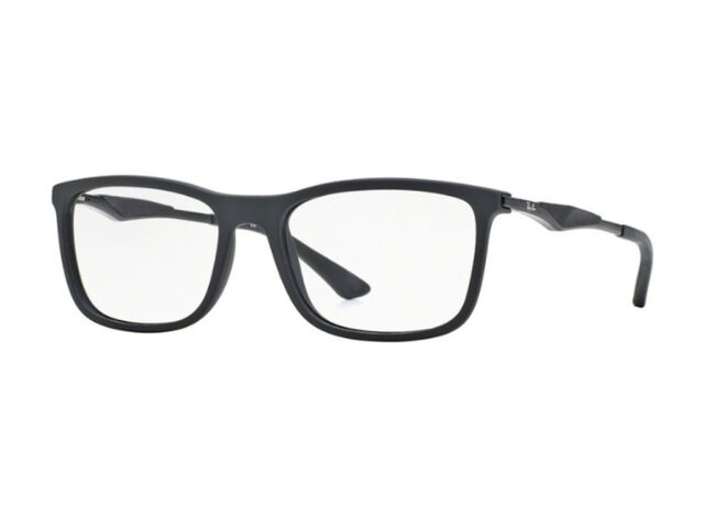 44f092e6646 Ray Ban Eye Glasses Frames Ray-Ban Rx7029 Active Lifestyle 2077 for ...