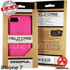 MAGPUL Field Case Cover for iPhone 7 & 7 Plus - GENUINE Made In USA! FAST Ship!