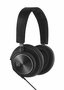 Origine-Bang-amp-Olufsen-BeoPlay-H6-Over-Ear-Headphones-Black