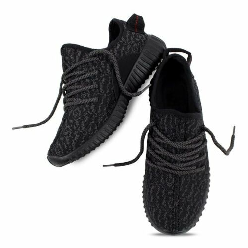 Yeez MENS BOOST TRAINERS FITNESS GYM SPORTS RUNNING SHOCK SHOES SPORTS hot sale