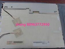 "Original NEW M150XN07 V.2 AUO 15"" TFT LCD PANEL 60 days warranty zhang08U"