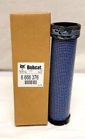 Bobcat 6666376 Caterpillar Air Filter A220,a300,s250,s450,s530,s550,s570