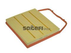 for BMW 3 Series (E90/E91/E92/E93) 335i & 335is Panel Air Filter Fram CA10676