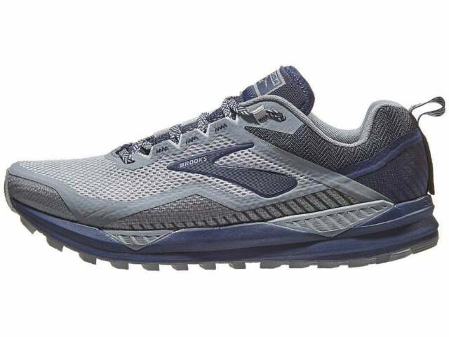 Brooks CASCADIA 14 Men's Trail/running