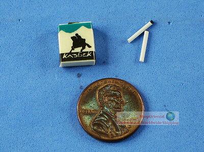 1:6 Dragon ACTION FIGURE WW2 German Russian Red Army Kazbek Cigarette WF_6A