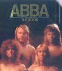 Abba : The Book by Jean-Marie Potiez (Hardback, 2000)
