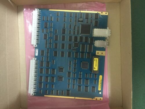 Ericsson Aastra DSU//14 1//ROF 131 4414//14 R1B 20090123 MX-One Telephony Module