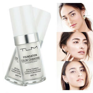 Magic-Color-Changing-Foundation-TLM-Makeup-Change-To-Your-Skin-Tone-Super