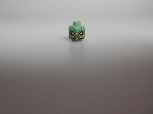Lego ® Star Wars Minifig Accessories 1x Head for EMBO from Set 7930 NEW