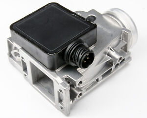 Mass-Air-Flow-Sensor-0280202209-0280202135-13621734657-13627547980-fits-BMW