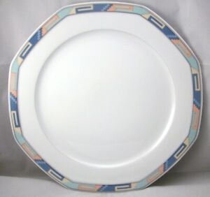 Christopher-Stuart-SOUTHWEST-Y0002-Round-Chop-Serving-Platter