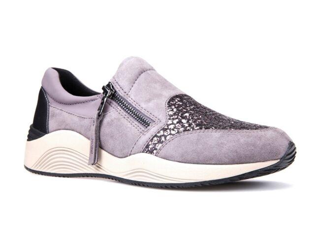 38 Scarpe da donna Geox con cerniera | Acquisti Online su eBay