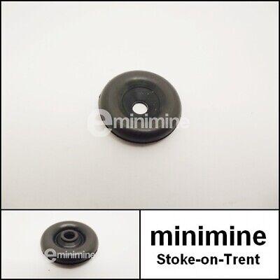 Classic mini-caoutchouc plug 14A7091
