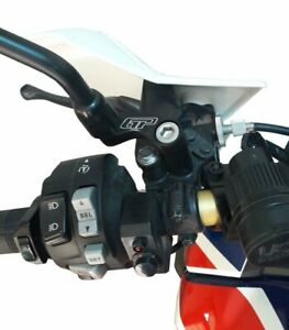 For-Honda-Africa-Twin-CRF-1000-L-2016-2018-Mirror-Relocation-Extension-Adapter