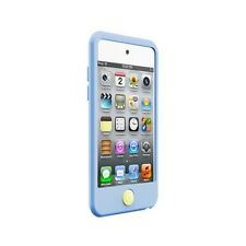 Switcheasy Pastel Colors case for Apple Touch 4 Baby Blue SW-COLT4-BBL
