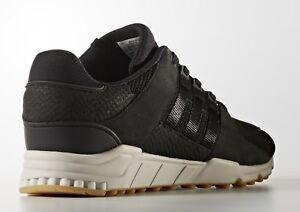 adidas-Originals-BY9617-Turnschuhe-EQUIPMENT-RF-SUPPORT-core-black-EQT-primeknit