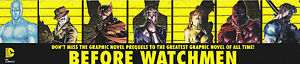 DC-COMICS-BEFORE-WATCHMEN-GRAPHIC-NOVEL-PREQUELS-PROMOTIONAL-BOOKMARK