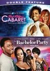 Soul Kittens Cabaret/bachelor Party 0014381000818 With Fantasia Barrino DVD