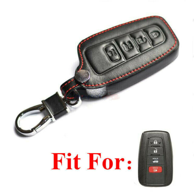 Replacement Remote Smart Fob Key For 2011 2012 2013 2014 2015 2016 Toyota Avalon
