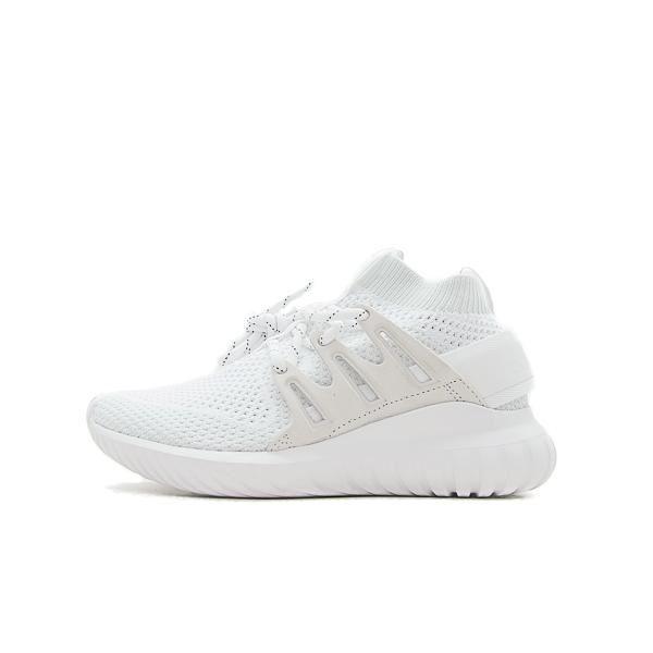 Adidas tubular 2018 Nova primeknit