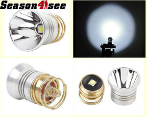 XML-2-T6-LED-3-Mode-1000Lumens-3-7V-8-4V-Flashlight-Bulb-Lamp-for-Surefire-6P-M2