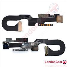 iPhone 7G Inner Front Camera Light Proximity Sensor Mic Flex Cable Ribbon UK