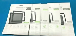 Moshi iVisor AG Screen Protector for iPad, iPad Air, iPad Air 2, LG G Pad X 10.1
