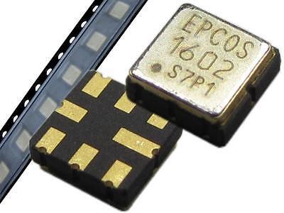TA1090EC TA1090 SAW Filter 1090MHz ADS-B
