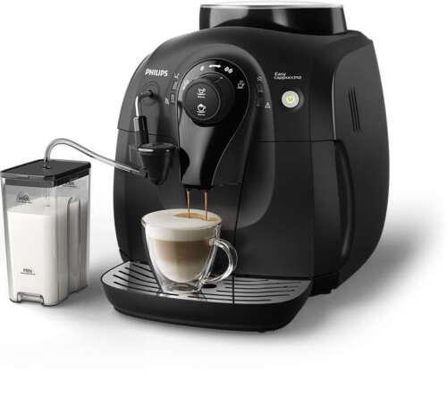 Kaffeevollautomat Philips Saeco HD8652/91