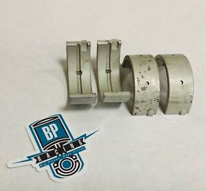 CanAm 570 650 800 Crankshaft And Rods Crank Outlander Renegade NOT CHINESE!!!