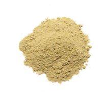 Rosemary, Ground -4oz- Rosemary Herb Leaf Bulk Ground Spice With Bright Flavor