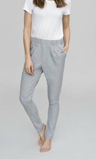 KAFFE Damen Business Anzug Hose  JILLIAN PANT
