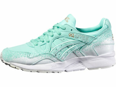 Asics Tiger GEL-Lyte V Women's Shoes