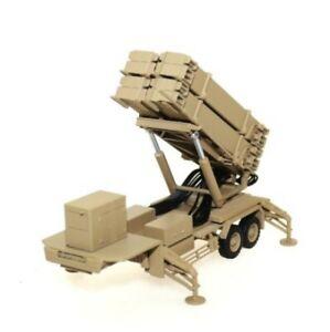 PANZERKAMPF-1-72-missiles-Patriot-amp-Trailer-camouflage-desert-PZK12145B