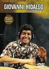 Conga Virtuoso by Alfred Publishing Co., Inc. (DVD Audio, 2003)