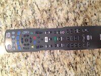 Phazr-5 Cable Remote Control Ur5u-9020l Universal Remote Control