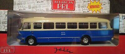 Pope 1974 EDICOLA 1:72 ED116321 Mo Star 660 Truck Minibus Open Papamobile Papa