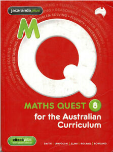 Maths-Quest-8-For-The-Australian-Curriculum-Smith-and-others-GC