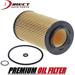 FA5602 AF4000 PZA-514 OEM QUALITY ENGINE AIR FILTER 2006-2010 SONATA V6 3.3L