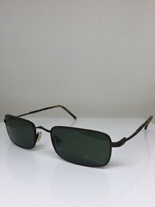New-Vintage-Bausch-amp-Lomb-Ray-Ban-W2934-Sunglasses-C-Brown-amp-Tortoise-w-G-15