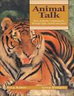 Animal Talk by Etta Kaner (Paperback, 2002)