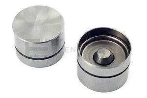 ZH0064-Ventilstoessel-FIAT-LANCIA-1-6-2-4-46787055-73503122-LGR10002