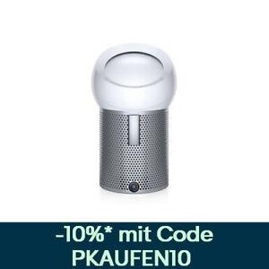 Dyson Pure Cool Me™ Neuwertig Luftreiniger Ventilator